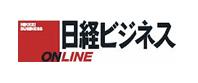 日経ビジネスオンラインに弊社代表三上俊輔のインタビュー記事が掲載されました。