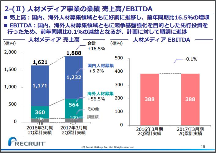 %e3%83%aa%e3%82%af%e3%83%ab%e3%83%bc%e3%83%88