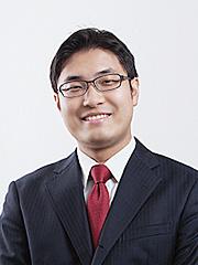 Shunsuke Mikami