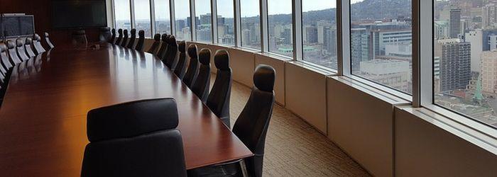 boardroom-3477749_640