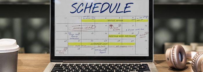 schedule-3988956_1920