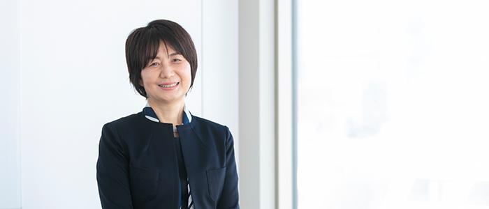 iyamaguchi